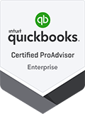 quickbooks enterprsie